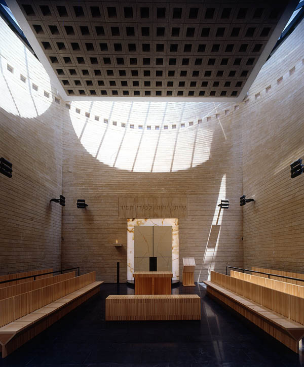 synagoge tel aviv
